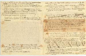 Handwritten_drafts_of_dictionary_entries_Noah_Webster