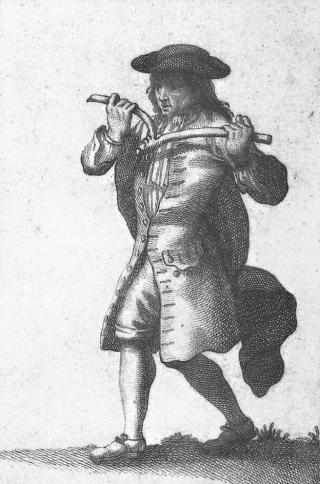 18th_century_dowser