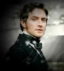 Richard-armitage-thornton1