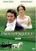 Pride and Prejudice 1995 (1)