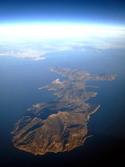 Aerial_view_of_Elba_2