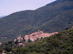 Poggio_Elba_Island_Tuscany