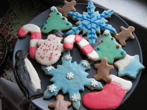 Christmas_sugar_cookies _January_2010