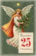 Vintage-Calendar-Angel-Image-GraphicsFairy