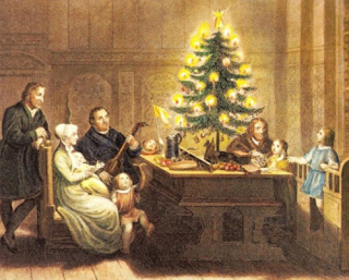 Christmas-Tree-Martin-Luther-Time