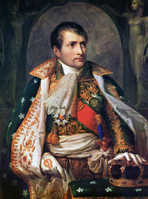Napoleon_I_of_France_by_Andrea_Appiani