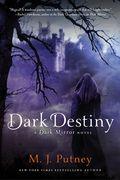 DarkDestiny250