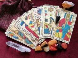 Tarot-1775322_640