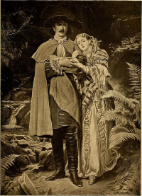 650px-Character_sketches_of_romance _fiction_and_the_drama_(1892)_(14804896723)