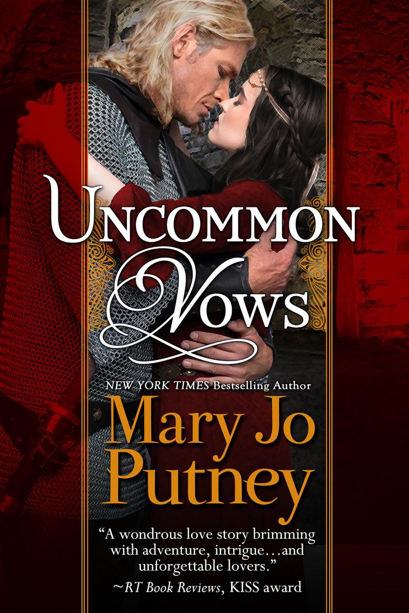 MaryJoPutney_UncommonVows_1400