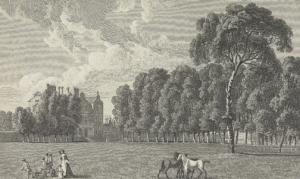 Kew 2