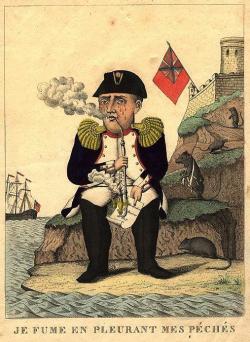 Napoleon 7