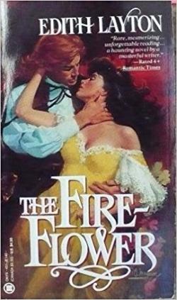 The Fireflower