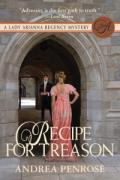Recipe-For-Treason-1-200x300