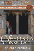The-Cocoa-Conspiracy-1-200x300
