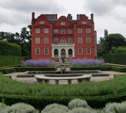 Kew 6