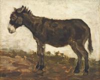 Wench John Constable