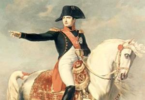 Napoleon 5