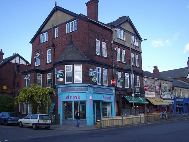UK_LS_HeadingleyCC BY SA 3 wikimedia curid 446343