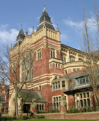 Great_Hall_University of Leeds
