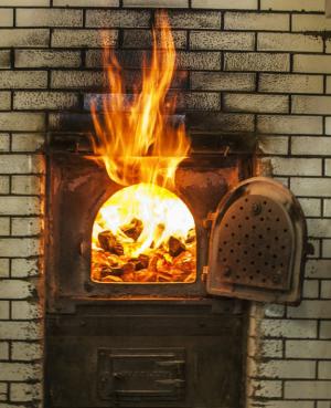 Coalfirehome-768x944