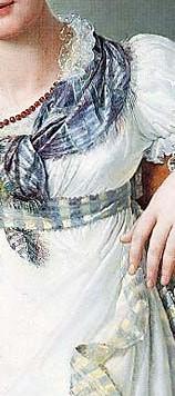 1810-portrait-of-a-lady 2