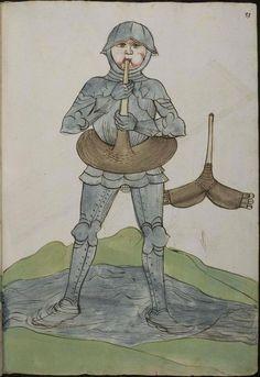 52f11abf656258aeffc458514210cf36--heidelberg-medieval-art