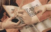 Madonna_of_the_Magnificat_-_Detail_-_Sandro_Botticelli