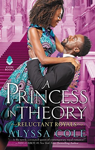 PrincessInTheory.AlyssaCole