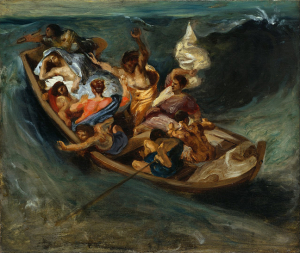 1280px-Eugène_Delacroix_-_Christ_on_the_Sea_of_Galilee_-_Google_Art_Project