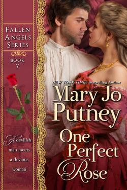 MaryJoPutney_OnePerfectRose3A--4.7.18