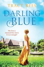 Darling blue