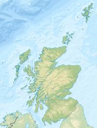 Scotland .Orkney.Wikicommons.jpg
