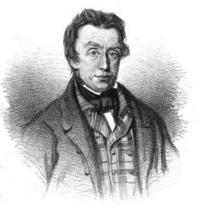 William Thom