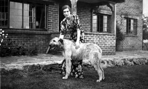 Heyer&Dog