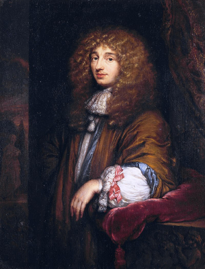 800px-Christiaan_Huygens-painting