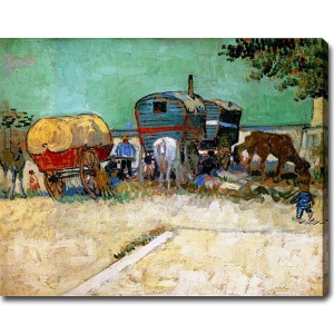 Wench Vincent-van-Gogh-The-Caravans-Gypsy-Camp-near-Arles-Oil-on-Canvas-Art-b885c9b1-0e58-4be1-baf7-89ce2e88138a_600