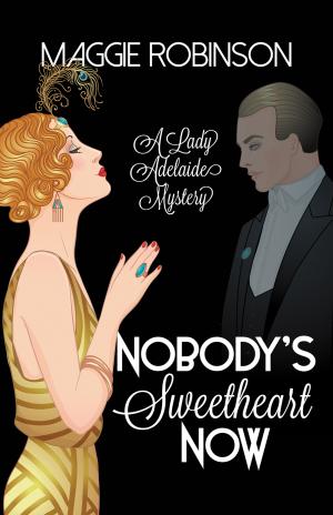 NobodysSweetheartNow-Cover-RGB-72res-1400pixels (1)