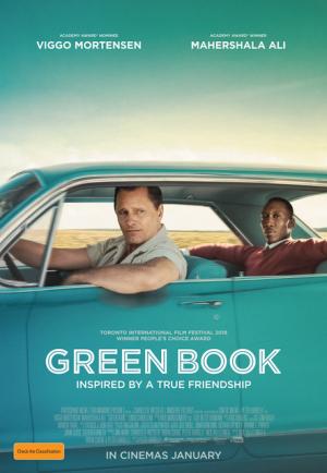 GreenBook_Poster_RGB