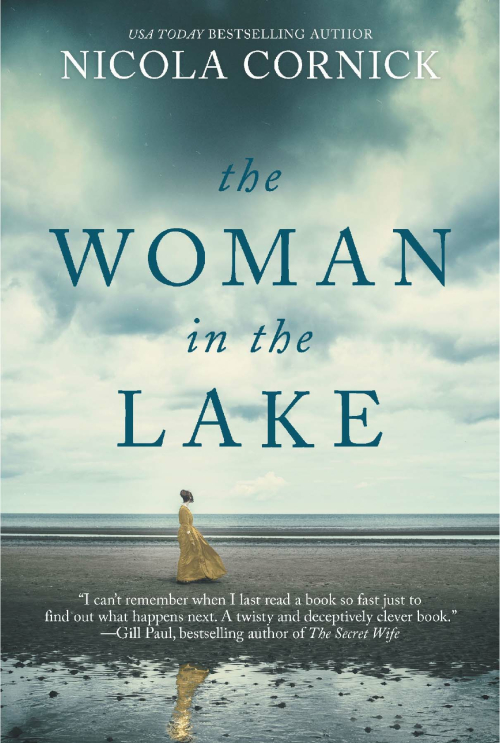 The Woman in the Lake - US-Final-web