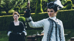 The-favourite-rachel-weisz-emma-stone-slice-600x200