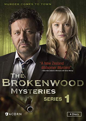 BrokenwoodMysteries