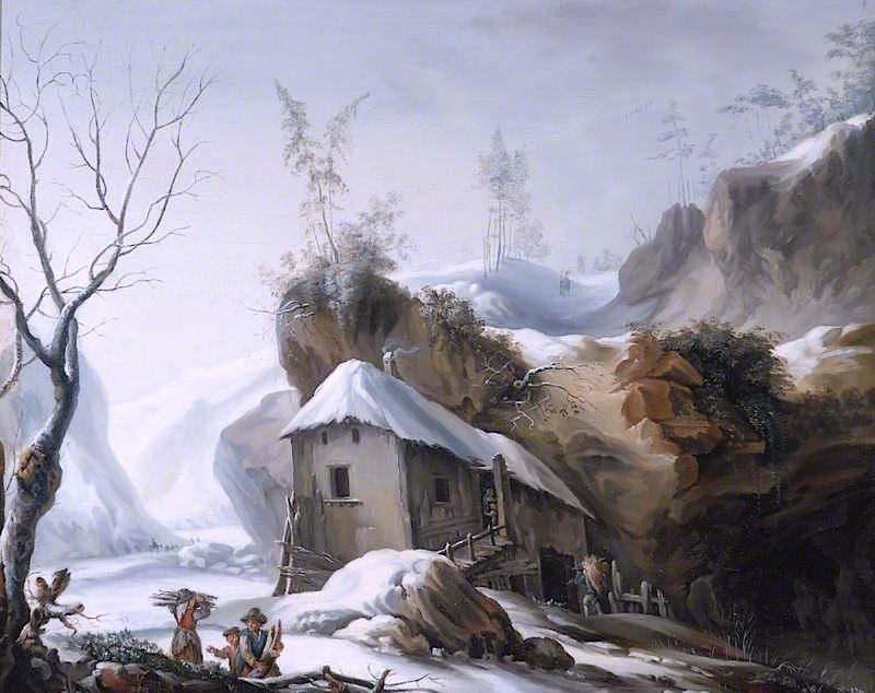 Foschi 1770