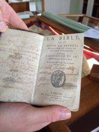 Montrose bible (2)