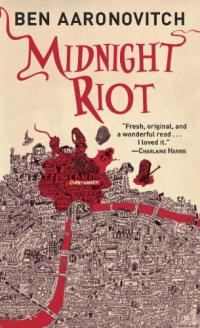 Midnight Riot