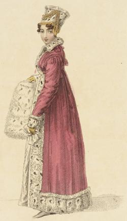 Belle Assemblee
