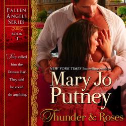 Audio--Thunder and Roses Screenshot2013-09-18at4.26.17AM