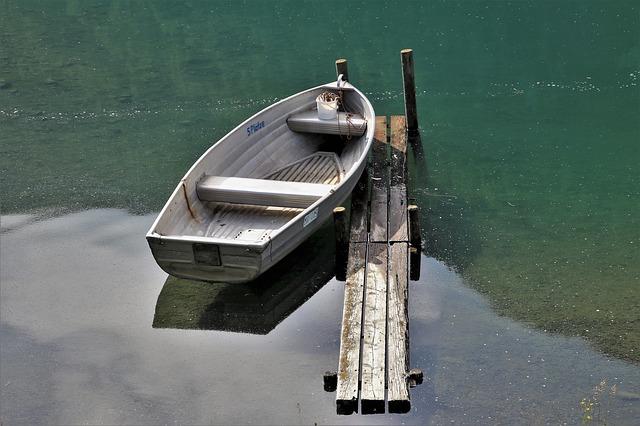 Boatpiabay
