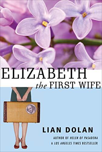 ElizabethTheFirstWife