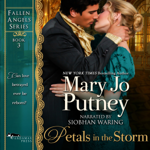 MaryJoPutney_PetalsintheStorm_Audio copy